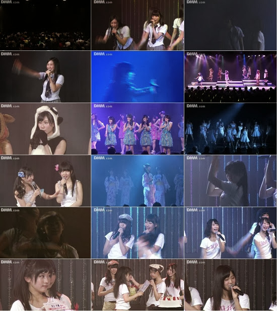 (TV-Variety)(720p) AKB48G Nogizaka46 – Some TV Show Collection 160314 160315 160316