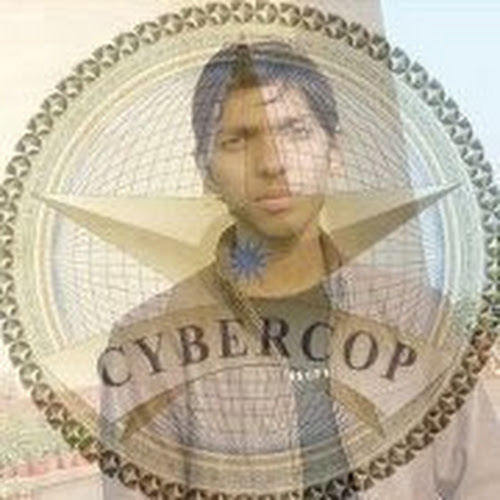 Shakti CyberCop images, pictures