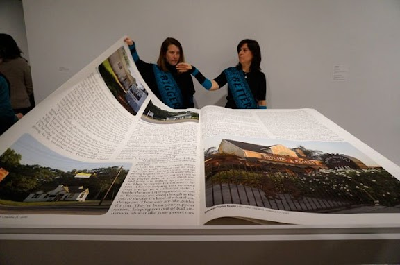Auerbach-Megazine.jpg