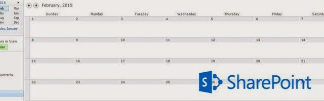 SharePoint Web Part儲存後消失 thumbnail