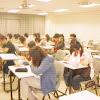 國際商務系辦理「國際行銷初級人才認證考試」