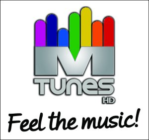 M TUNES INDIAN MUSIC TV CHANNEL