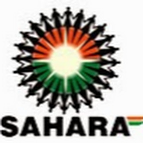 introduction of sahara india pariwar Sahara, sebi, verification 1 introduction sahara india pariwar is uniquely formed on the ethos of an emo- case: sebi vs sahara.
