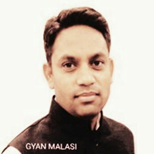 Gyan Malasi images, pictures