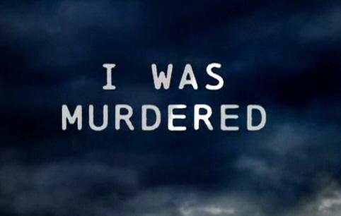 Kto mnie zabi³ / I was murdered (2009) PL.TVRip.XviD / Lektor PL