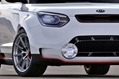 Kia Trackster Concept Seen On www.coolpicturegallery.us