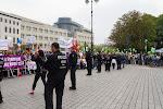 "Kundgebung Für sexuelle Selbstbestimmung - Gegendemo zum sog. ""Marsch für das Leben"""