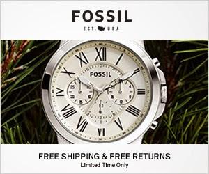 Fossil 手錶配件 皮帶男錶 女錶 價格 專櫃 官方網站 腕錶 評價 價錢 哪裡買 包包