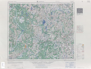 Thumbnail U. S. Army map nn35-6