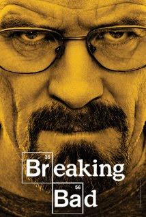 Rẽ Trái - Phần 1 - Breaking Bad Season 1