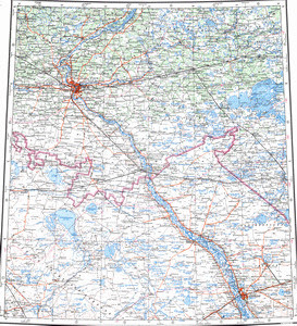 Map 001m--n43