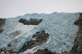 Northwest Glacier - Kenai Fjords, AK