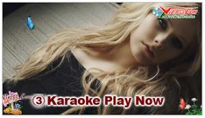 Karaoke: Cây Trúc xinh
