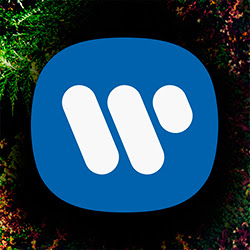 Warner Music (Mexico)