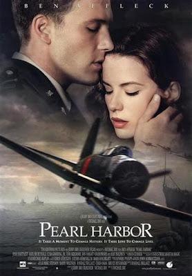 Trân Châu Cảng - Pearl Harbor