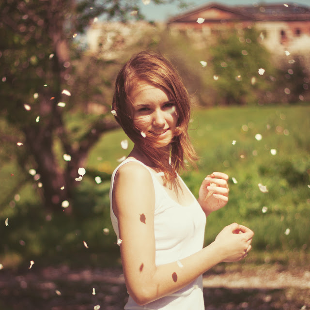 Portrait Photography by Anastasia Drozhzhina Seen On www.coolpicturegallery.us