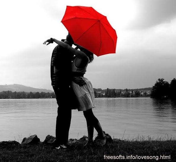 Fullscreen+capture+10152013+52150+PM Tải 15 bản nhạc tình yêu nhẹ nhàng say đắm (lovesong)
