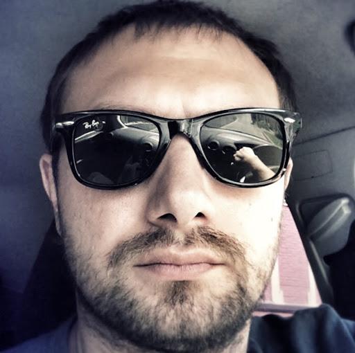 Гуров Павел Михайлович - ИП с ОГРН 3125485324 33