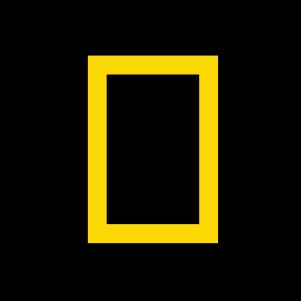Detail statistics for National Geographic