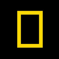 National Geographic Society (global)