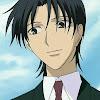 El Blog de Shigure Blog de  anime, películas, gatos y datos curiosos.