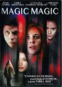 Magic Magic