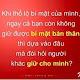Anh Tuấn