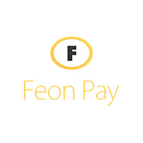 Feon Pay images, pictures