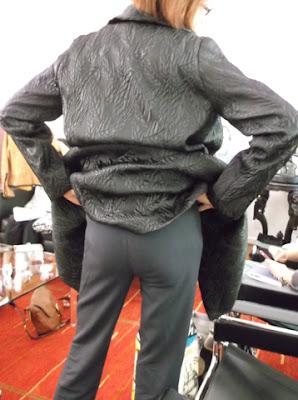 Style Arc Barb pants