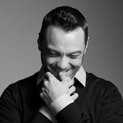 Tiziano Ferro