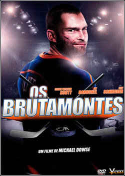 Download Os Brutamontes   (Goon) Legendado