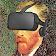 Code R. avatar