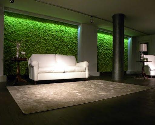 Amazing Wohnzimmer Wnde Ideen With Wohnzimmer Ideen Wand