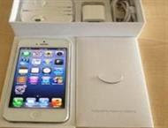 sang-iphone-5-32gb-word-mau-trang