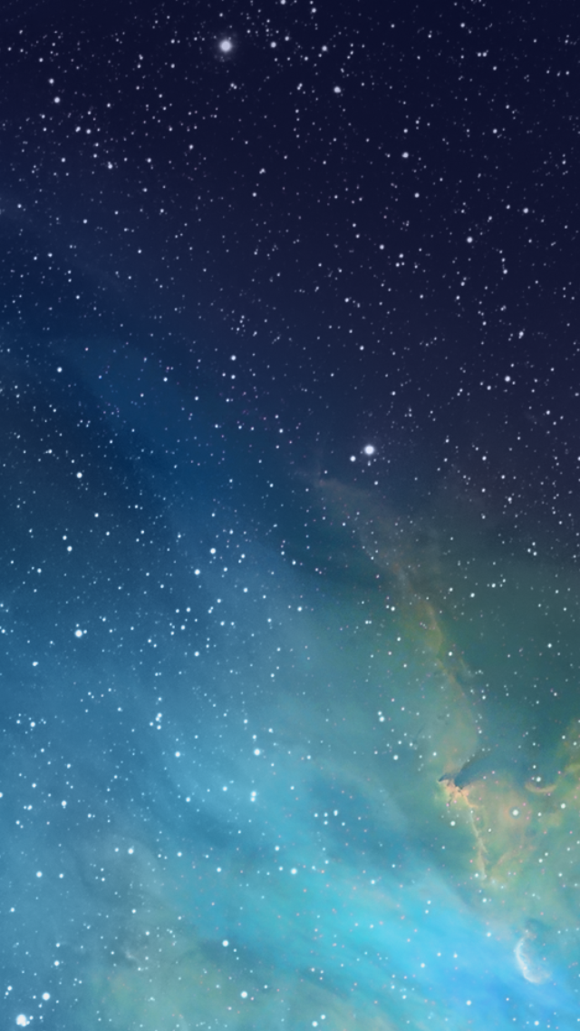 ios 7 デフォルト壁紙 download the new ios 7 wallpaper backgrounds