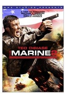 Lính Thủy Đánh Bộ 2 - The Marine 2 (2009)