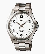 Casio Edifice : EQB-500RBK-1A