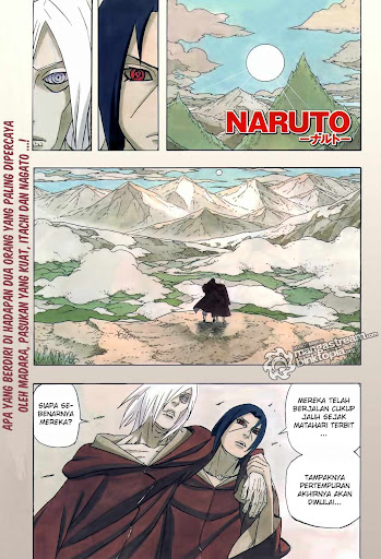 Download naruto 548 page 3