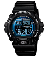 Casio G Shock : GB-6900B