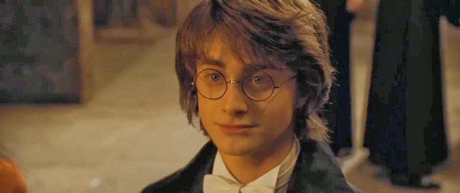 11 Harry Potter Movie Series 1 8 Download / online In Hindi 300MB