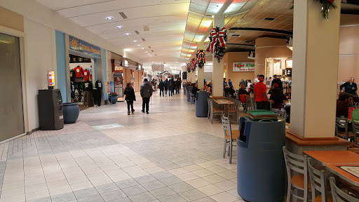 140 N Dartmouth Mall, North Dartmouth, MA 02747, USA