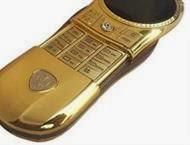 dien-thoai-luxury-v9-gold