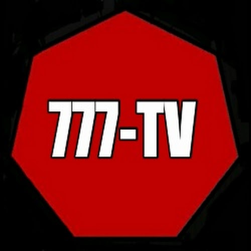 777-TV images, pictures