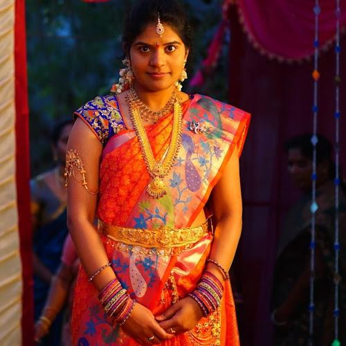 Vaithi siddharth wedding