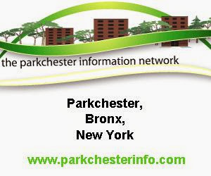 Parkchester, Bronx, New York 10462