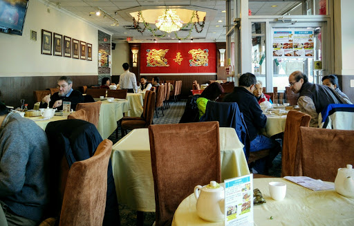 Happy Valley Dim Sum Seafood Restaurant, 3432 Lougheed Hwy, Vancouver, BC V5M 2A4, Canada, Chinese Restaurant, state British Columbia