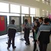 國際商務系辦理「國中學生技職類科體驗學習活動」