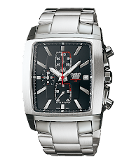 Casio Edifice : EQB-500RBB