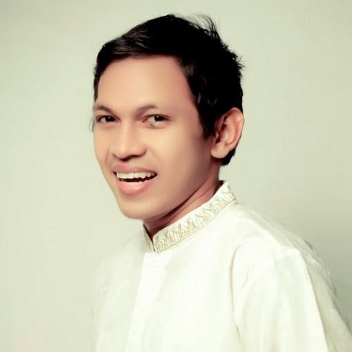 Image Result For Agen Pulsa Termurah Di Yogya