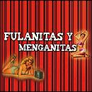 Bar Fulanitas y Menganitas Torremolinos